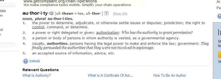 seo_authority