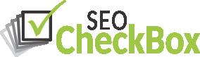 SEOCheckBox.com